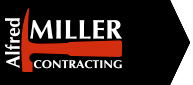 Alfred Miller – Innovating Construction Since 1947.