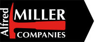 Alfred Miller Companies – Innovating Construction Since 1947.
